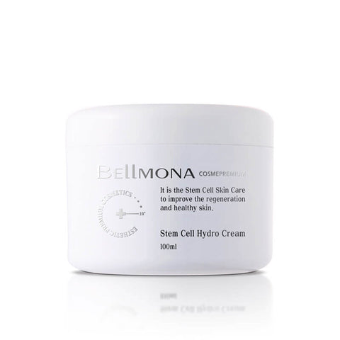 Stem cell hydro cream 100ml
