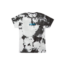 Load image into Gallery viewer, Playera Resilience Tie Dye
