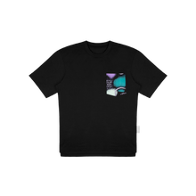 Load image into Gallery viewer, Boxie T-Shirt - Dark Desert