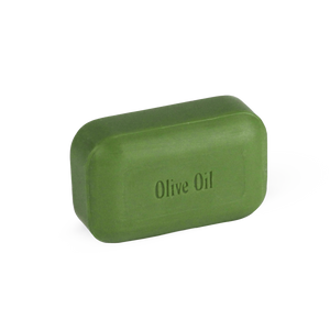 The Soap Works - Olive Oil