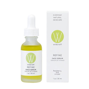Wildcraft - Refine Face Serum