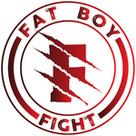 Fat Boy Fight