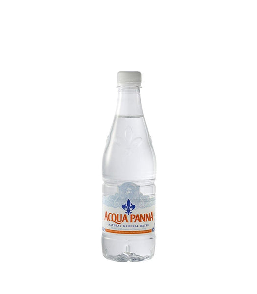 Apa Plata Acqua Panna 500ml