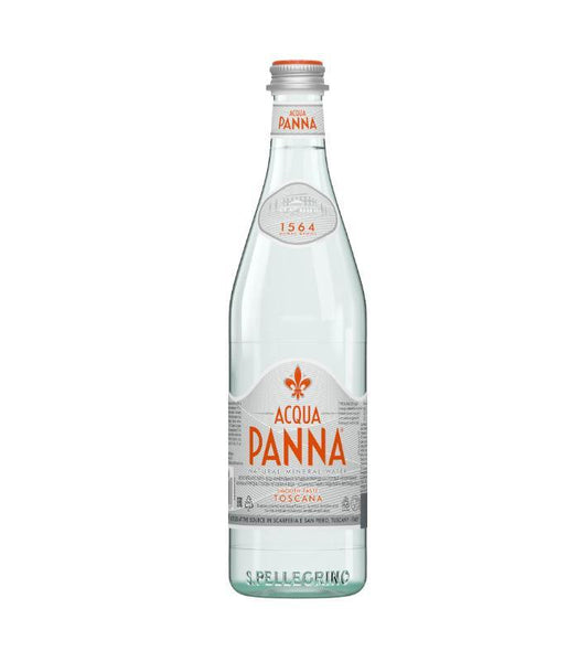 Apa Plata Acqua Panna 750ml