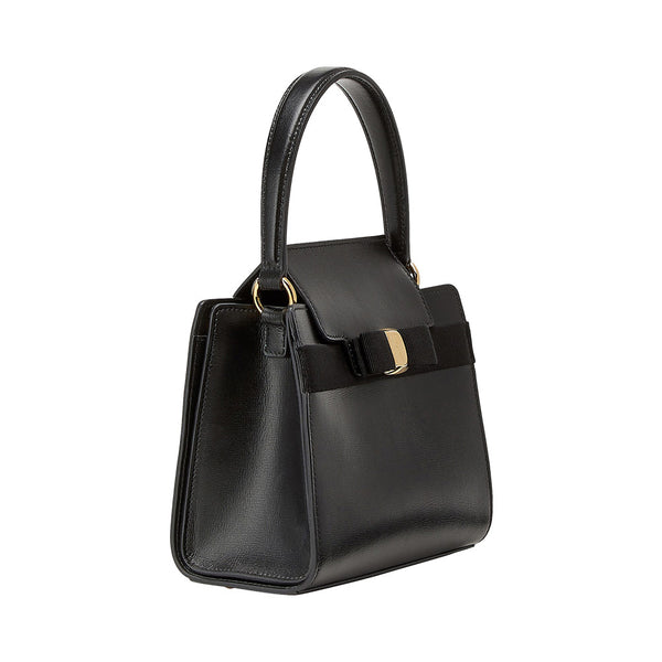 Vara Mini Shoulder Bag