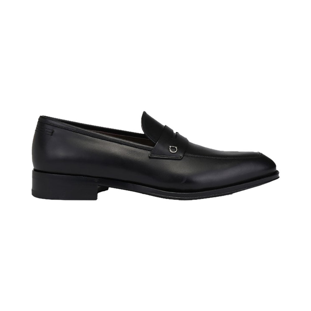 Tito Loafers Shoes