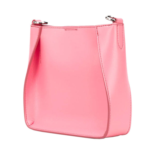Logo Hobo Bag Bellini/Pink
