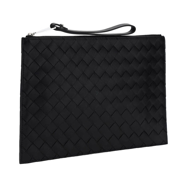 Clutch Black Large ( 6 card slot)