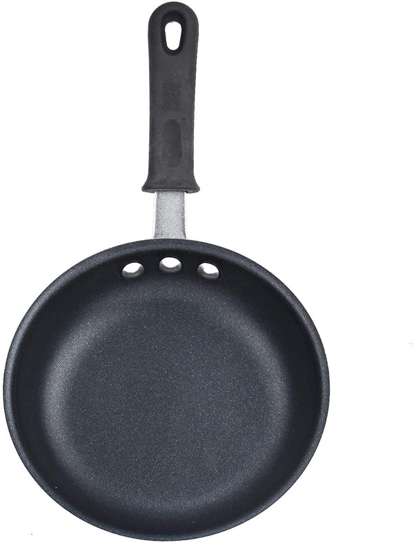 Cooks Standard Saute Fry Pan Restaurant Style Thick Gauge 10-inch