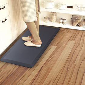 Cook N Home Anti-Fatigue Comfort Mat, 39 x 20