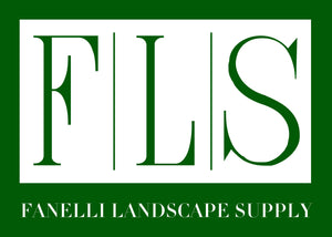 Fanelli Landscape Supply Nursery Mason Supplies Pavers Cambridge