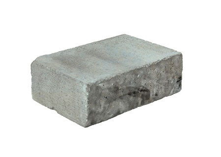 Ledgestone Single-Sided Wallstone