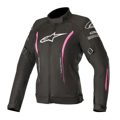 Alpinestars Stella Gunner Jacket V2 Waterproof Jacket