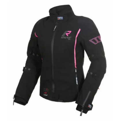 RUKKA SUKI PRO GORE-TEX LADIES JACKET