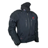 RUKKA ARMA-T GORE-TEX MENS JACKET