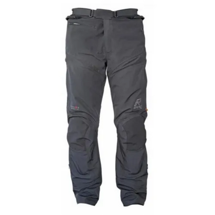 RUKKA ARMA-T GORE-TEX MENS TROUSERS
