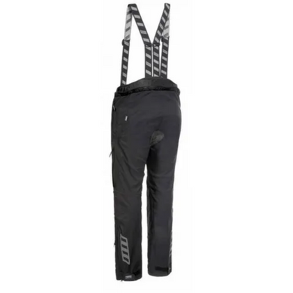 RUKKA NIVALA GORE-TEX MENS TROUSERS