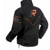 RUKKA NIVALA GORE-TEX MENS JACKET