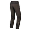 Alpinestars Road Pro Gore-Tex® Pants