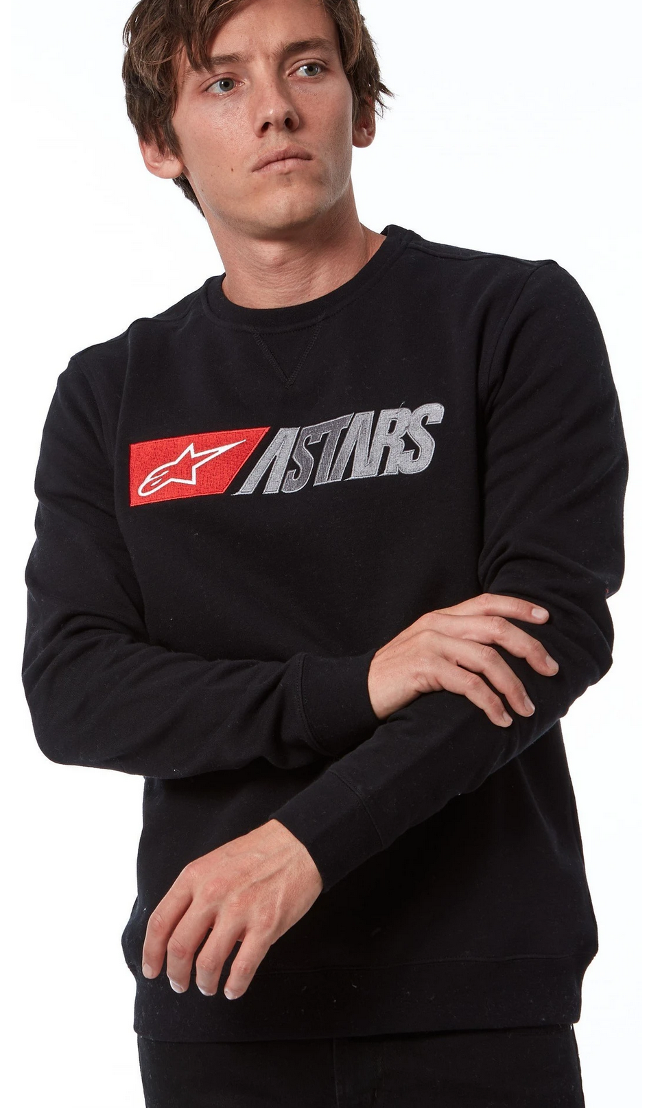 Alpinestars Indulgent Fleece
