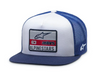 Alpinestars Sponsored Hat