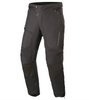 Alpinestars Raider V2 DS Pants