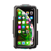 Ultimate Addons iPhone 11 Pro Tough Waterproof Case