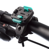 Ultimate Addons QR Handlebar Attachment