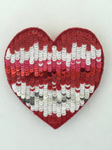 "Modern Love ""Shades of Love"" Brooch"