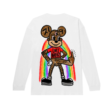 Load image into Gallery viewer, Mickey Da DMT Freak Tee