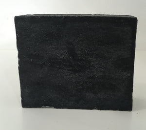 Activated Charcoal MOESOAPCO