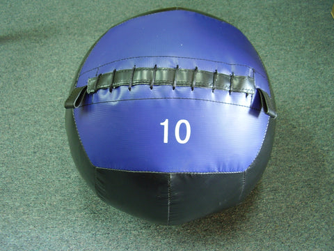 OVS Medicine Ball (Various weights)