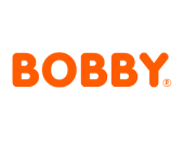 Bobby Products