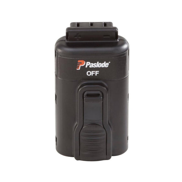 PASLODE BATTERY FOR THE IM360