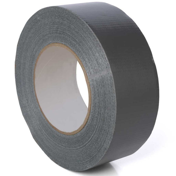 50M X 100MM Duct Tape