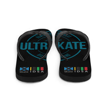 Load image into Gallery viewer, 2021 Ultraskate Flip-Flops