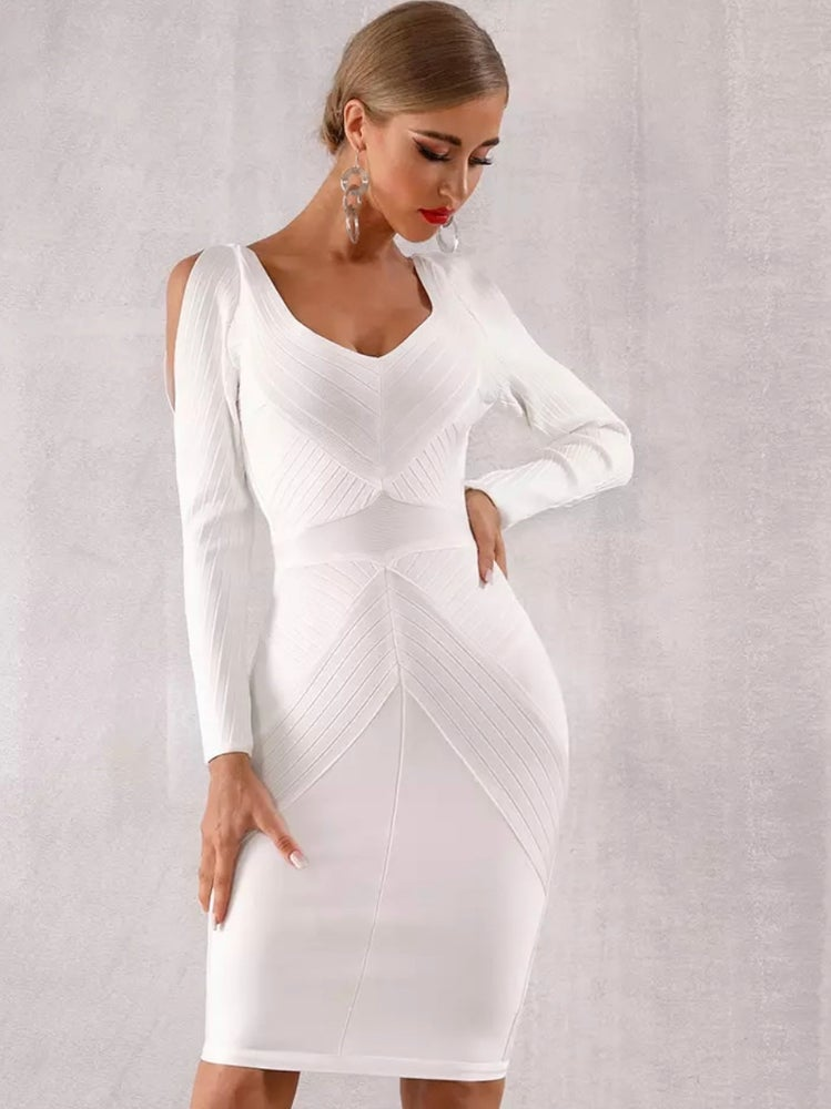 Kimmie Dress. Use Coupon Code FLASH40