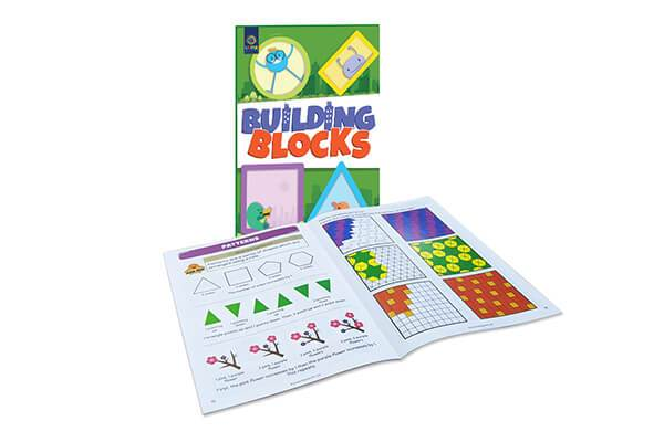 guess the fence-building blocks-from Luma world