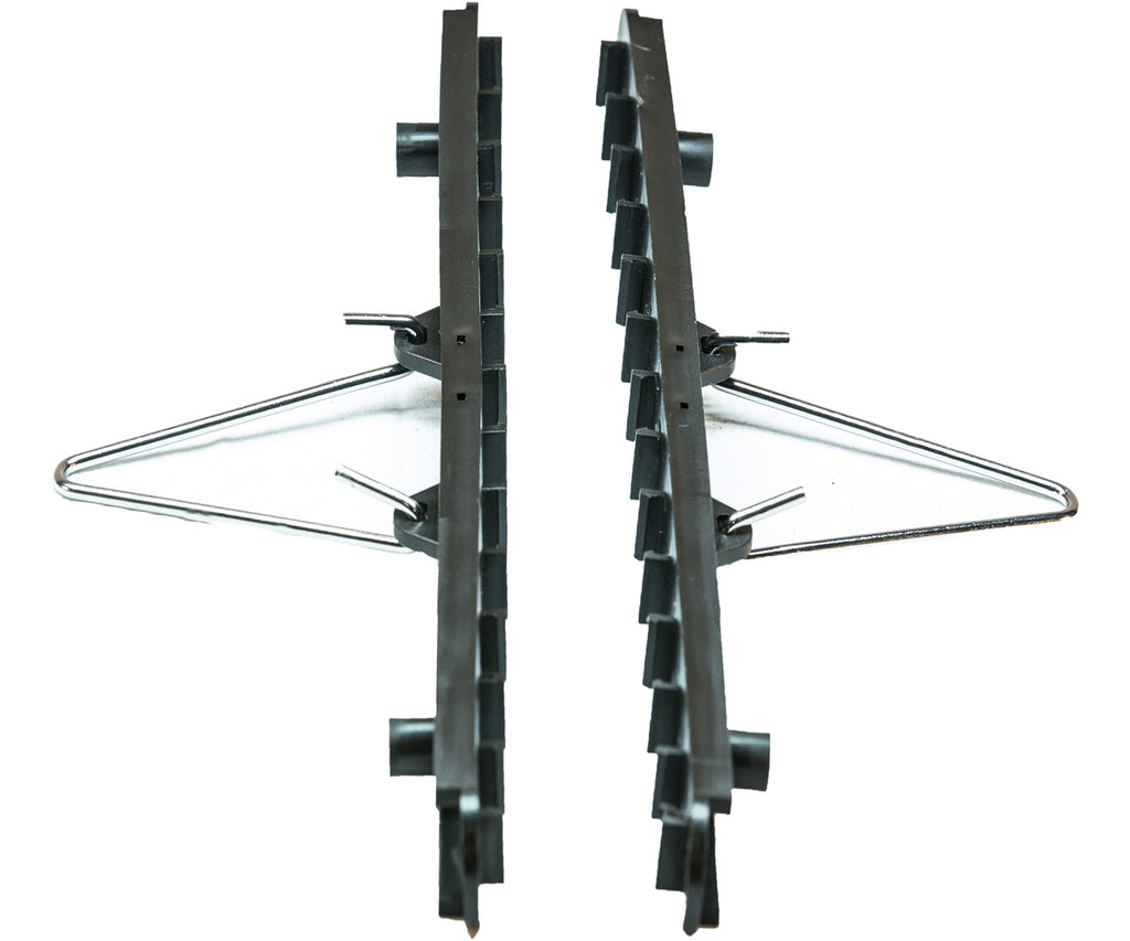 Universal T5 Light Strip Hanger (6/cs)