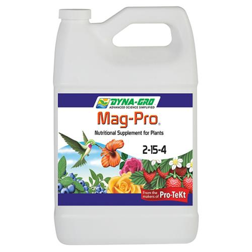 Dyna-Gro™ Mag-Pro™  2 - 15 - 4