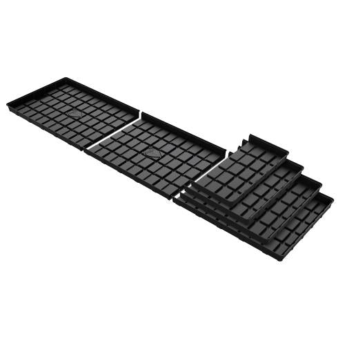 Botanicare® Grow Mod Tray System - 4 Foot