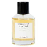 Load image into Gallery viewer, Kashnoir 100ml Perfume