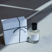 Load image into Gallery viewer, Rosamunda 100ml Perfume