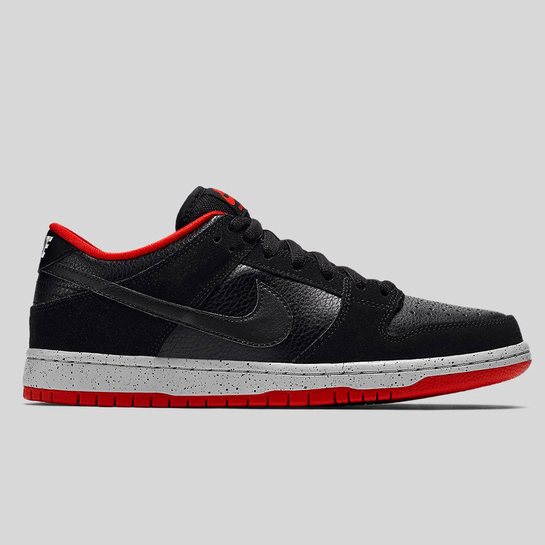 super popular 05c68 13f3c Nike Dunk Low Pro SB Bred (304292-050)   KIX-FILES