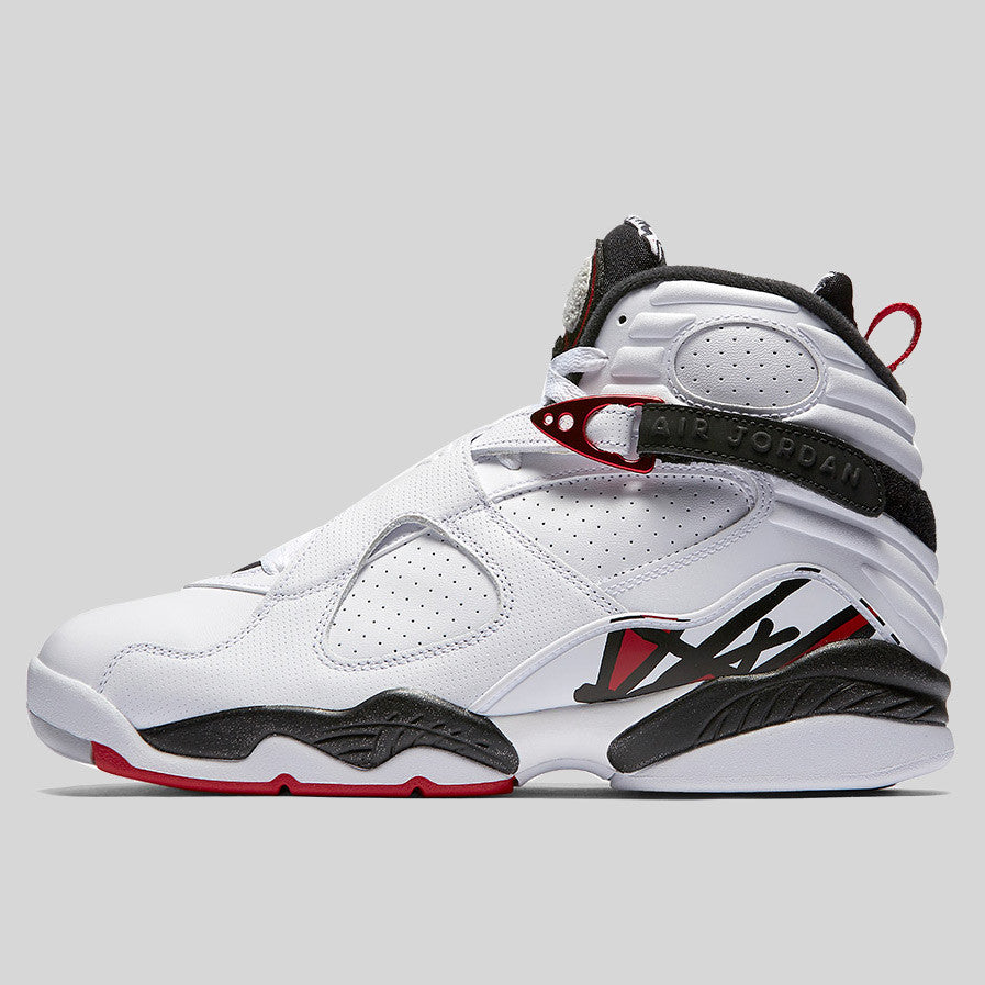 Nike Air Jordan 8 Retro Alternate (305381-104)