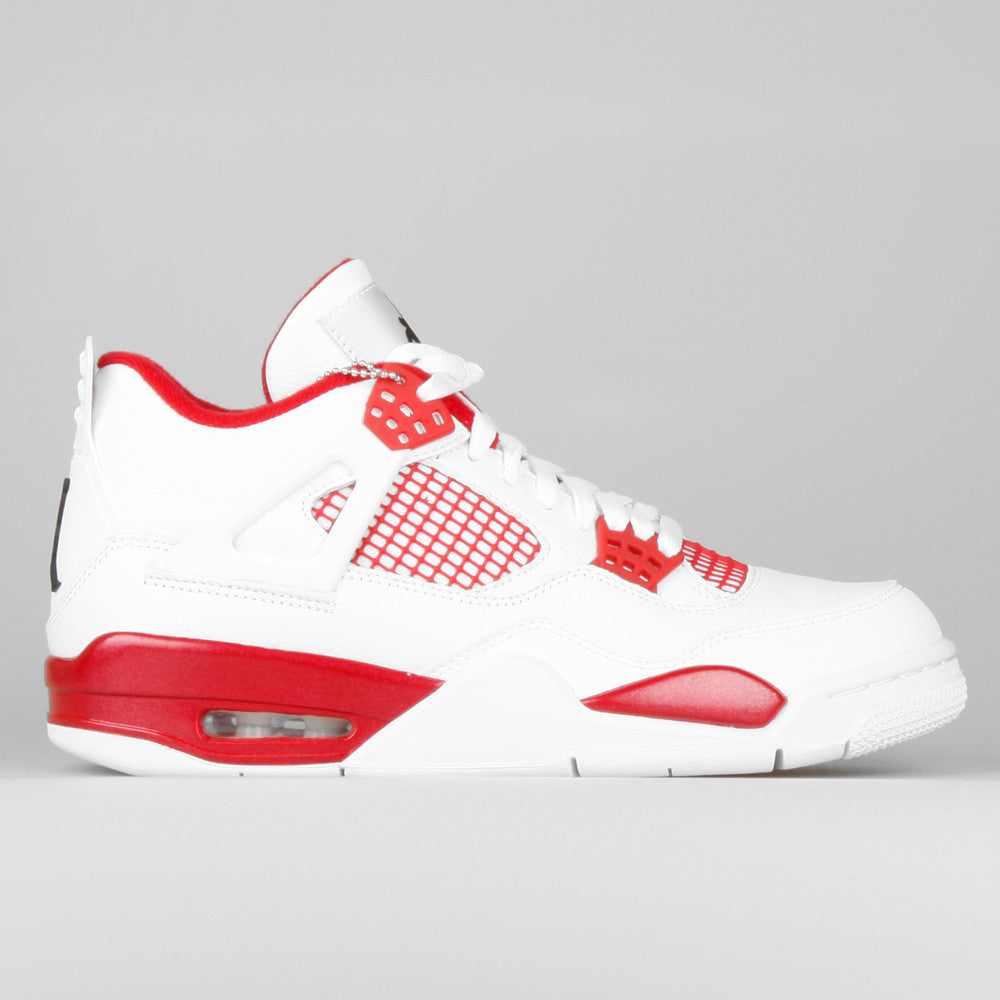 ee632df216a Nike Air Jordan 4 Retro Alternative 89 (308497-106)