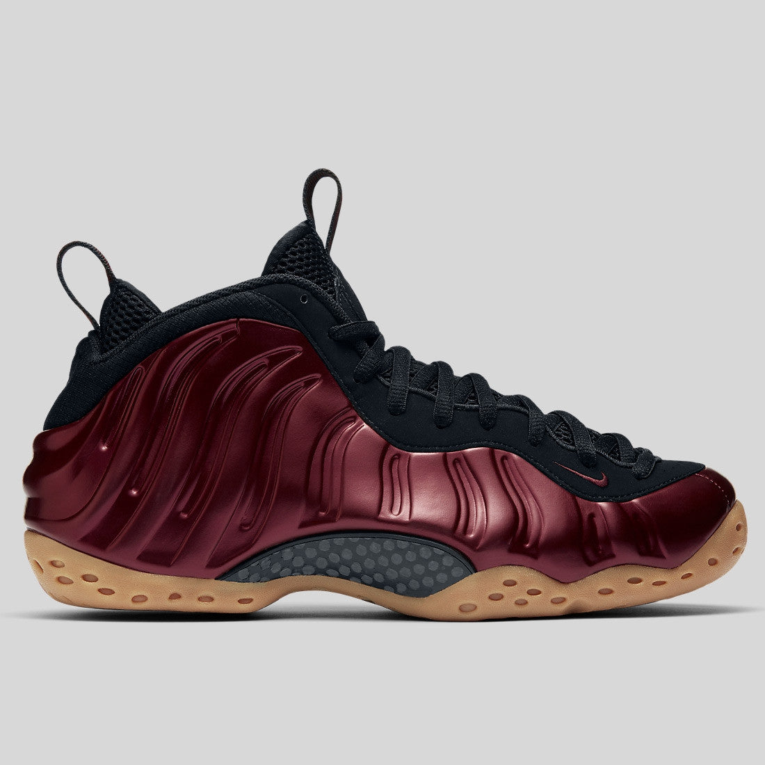 f259ea4c9f4 uk nike air foamposite one night maroon b43a1 79e14