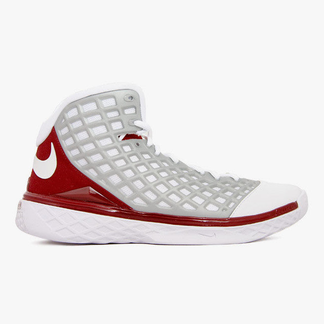 ac171829d286 Nike Zoom Kobe III Lower Merion The Ace (318090-111) ...
