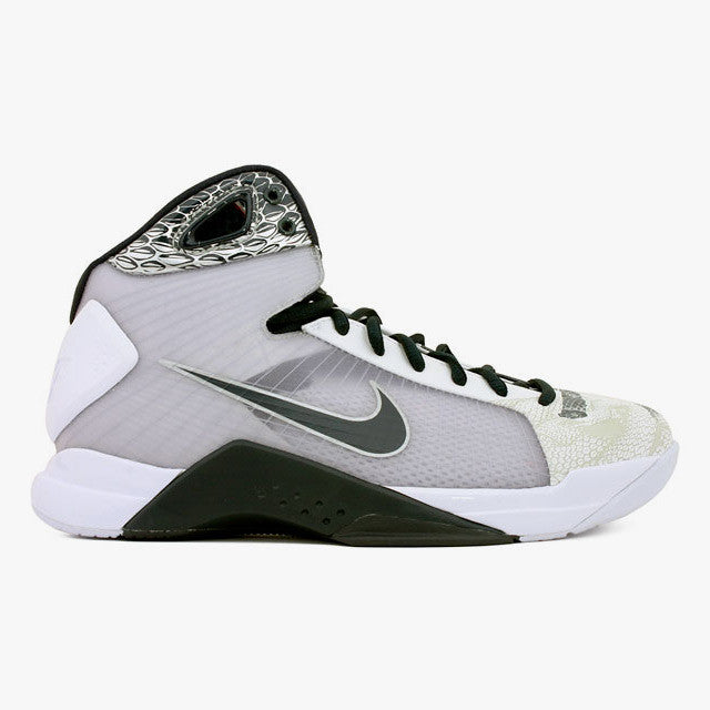 a103920da91b ... coupon for nike hyperdunk supreme friendlies pack kobe mamba 333373 142  . 0ef31 a8927