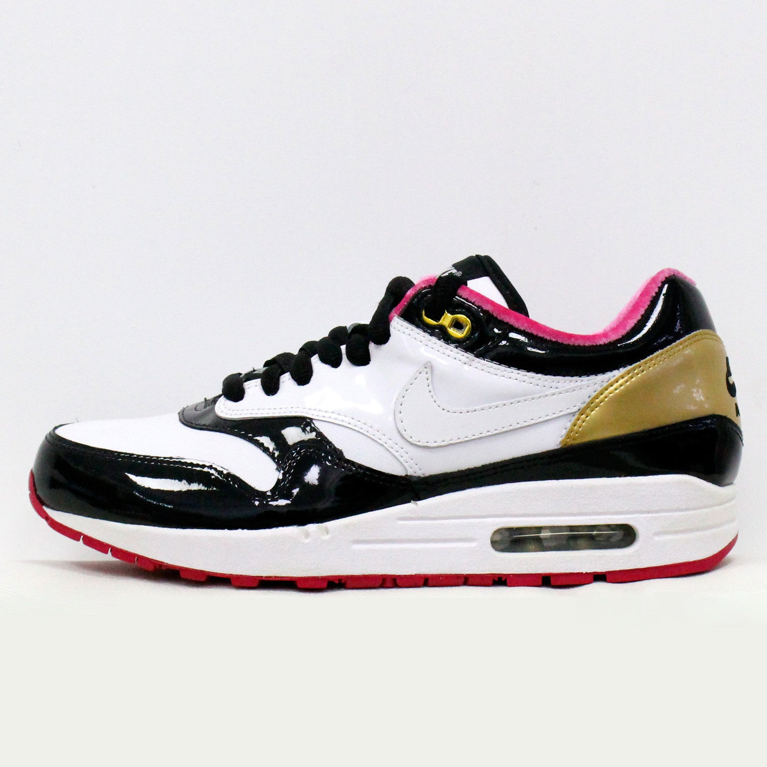 best service 4b0b3 29d33 PHANTACi x Nike Air Max 1 APFC Jay Chou Grand Piano (359558-111)   KIX-FILES